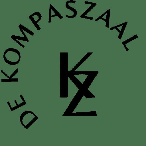 Kompaszaal
